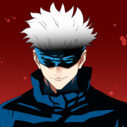 Jujutsu Kaisen Chapter 145 Full Summary Spoilers: Tengen explains the Importance of Culling Game