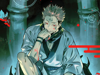 Jujutsu Kaisen Chapter 145 Release Date Delayed- Manga Series is on a Break this Sunday