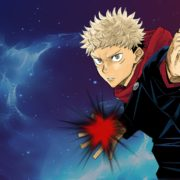 Jujutsu Kaisen Chapter 145 Spoilers, Leaks, Summary- Tengen explains everything to Yuji and Choso