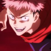 Jujutsu Kaisen Chapter 146 Release Date, Spoilers, Recap, Raw Scans Leaks and Read Manga Online