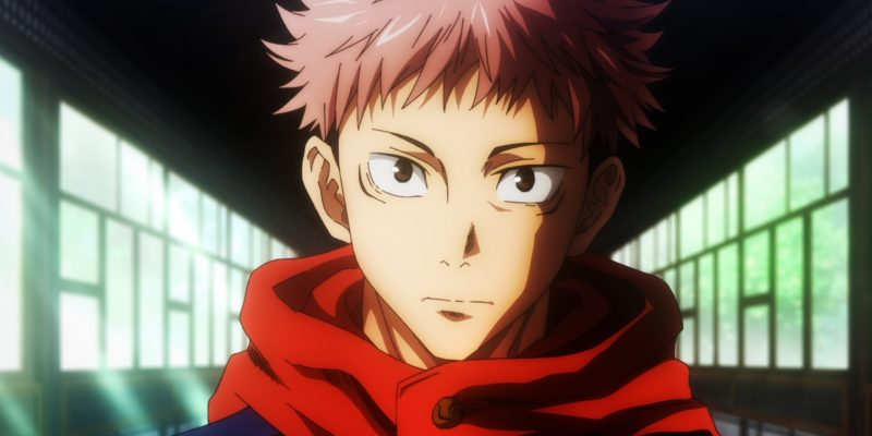 Jujutsu Kaisen Chapter 147 Spoilers, Leaks Update: Manga Title and Summary on Thursday, April 22