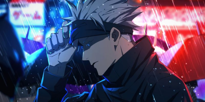 Jujutsu Kaisen Chapter 148 Release Date, Spoilers, Recap, Raw Scans Leaks and Read Manga Online