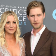 Kaley Cuoco, Karl Cook Divorce Rumors: Big Bang Theory Star to Break the Marriage Apart