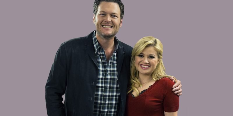 Kelly Clarkson, Blake Shelton Rumors: Singers Fighting over 'The Voice' and other Legal Issues