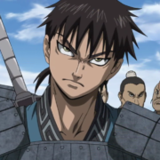 Kingdom Chapter 676 Spoilers, Leaks, Full Summary, Read Online and No Break Next Week