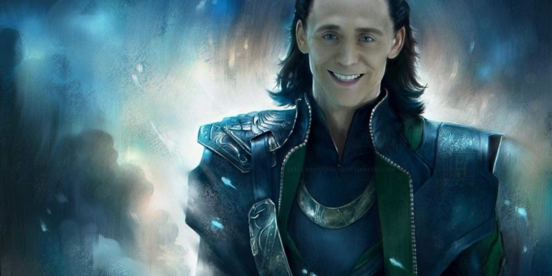 Loki Stream Online Methods, Release Date, Time, Trailer, Cast Names and Total Episodes
