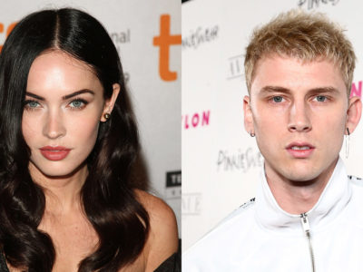 Megan Fox, Machine Gun Kelly Breakup Rumors: Couple have Lost the Spark of Romance