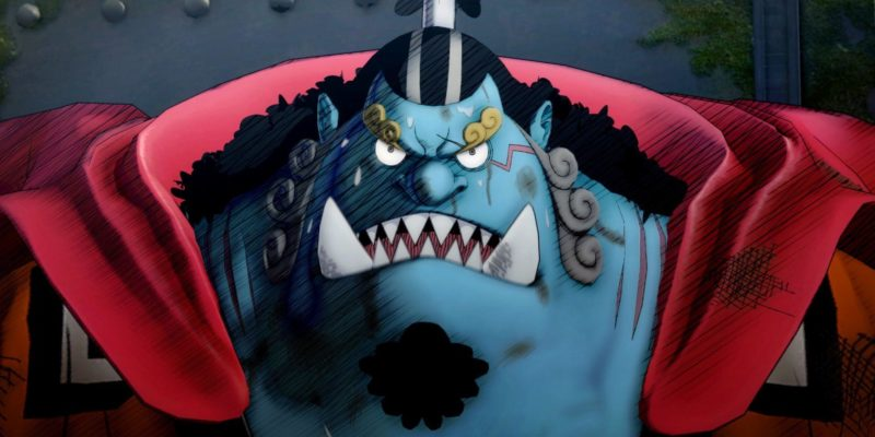 One Piece Chapter 1010 Spoilers, Predictions, Theories- Jinbe vs Who's Who Fight Update