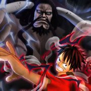 One Piece Chapter 1010 Title, Leaks, Spoilers, Summary: Luffy finds a way to Defeat Kaido