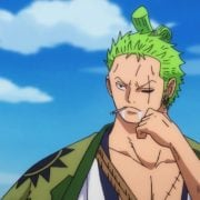 One Piece Chapter 1011 Read Online, Scanlations, Full Summary Spoilers and Break Next Week