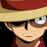 One Piece Chapter 1011 Read Online for Free- How to Read the Manga Legally?