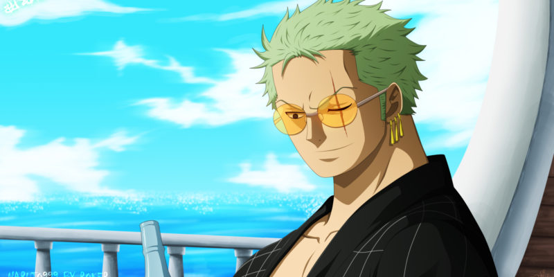 One Piece Chapter 1011 Release Date, Spoilers, Leaks, Recap, Raws Scans and Manga Online