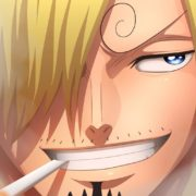 One Piece Chapter 1011 Spoilers Alert: Beware of Fake Manga Leaks, Title and Summary