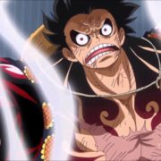 One Piece Chapter 1011 Spoilers, Leaks Update: Manga Title and Summary on Tuesday, April 20