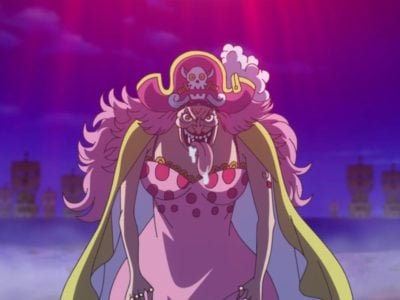 One Piece Chapter 1011 Title Leaks, Spoilers, Manga Summary and Break Details Out