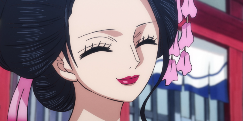 One Piece Chapter 1012 Release Date, Spoilers, Leaks, Recap, Raws Scans and Manga Online