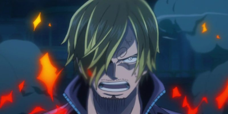 One Piece Chapter 1012 Spoilers, Leaks Update: Raws and Detailed Summary coming Next Week