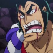 One Piece Episode 968 Release Date, Preview Trailer, Plot Synopsis and Stream Anime Online