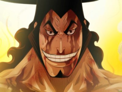 One Piece Episode 969 Synopsis Spoilers Revealed: Oden learns about Orochi taking over Wano