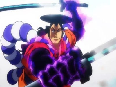 One Piece Episode 970 Release Date, Preview, Spoilers, Title and Stream Anime Online