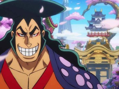 One Piece Episode 971 Release Date, Preview, Synopsis Spoilers, Title and Stream Anime Online