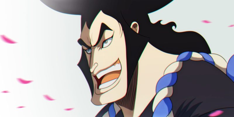 One Piece Episode 971 Stream Online Time, Spoilers: Oden attacks Orochi at the Castle
