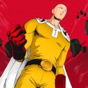 One Punch Man Chapter 144 Release Date Updates- Yusuke Murata has only Three Pages Left