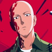 One Punch Man Chapter 144 Spoilers, Theories- Will Saitama appear in the Manga Storyline?