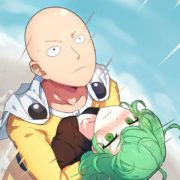 One Punch Man Chapter 144 Updates- When is Yusuke Murata Releasing the Manga Issue?