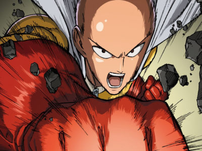 One Punch Man Chapter 145 Release Date Updates- Yusuke Murata hints Manga is Coming Soon