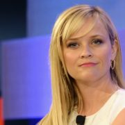 Reese Witherspoon, Jim Toth Divorce Rumors: Marriage Issues as Actress seen without Wedding Ring