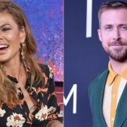 Ryan Gosling, Eva Mendes Wedding Rumors: Couple got Married in a Secret Backyard Ceremony?