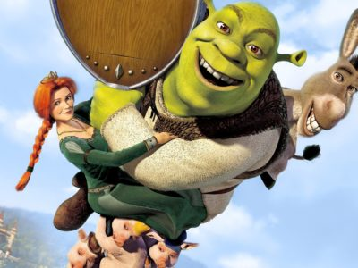 Shrek 5 Release Date Updates: What are the latest Reports on the Fifth Shrek Movie?