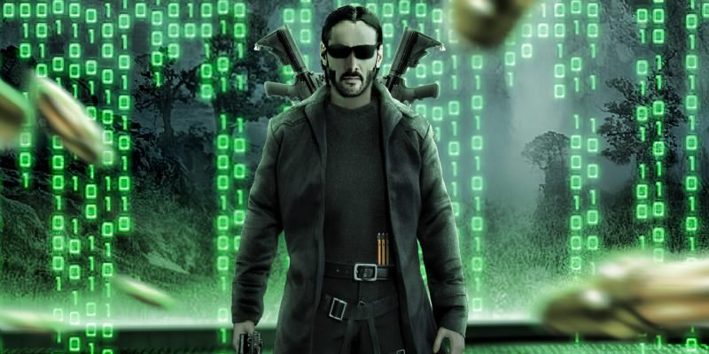 The Matrix 4 Release Date, Trailer, Plot Spoilers, Cast Details and HBO Max Stream Online Details