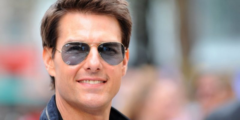 Tom Cruise, Renee Zellweger Marriage Rumors: Couple to have a Scientology Wedding Soon