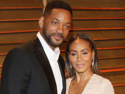 Will Smith, Jada Pinkett Smith Divorce Rumors: Couple to have $270 Million Legal Settlement