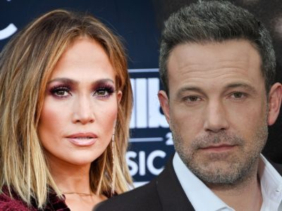 Ben Affleck, Jennifer Lopez Dating Rumors: Couple is Ready to Move into the Bel-Air Mansion