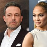 Ben Affleck, Jennifer Lopez Wedding Rumors: Ex-Couple is Planning to Finally get Married?