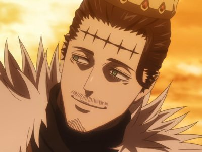 Black Clover Chapter 292 Read Online, Summary, Spoilers, Raws Leaks and Chapter 293 Preview