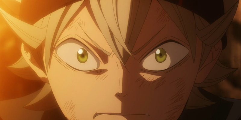 Black Clover Chapter 293 Spoilers Update: When are the Manga Leaks coming out?