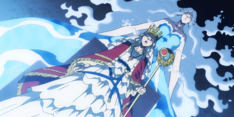 Black Clover Chapter 295 Release Date, Spoilers, Leaks, Recap, Raws Scans and Read Online