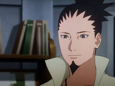 Boruto Chapter 58 Spoilers, Theories: Shikamaru will Banish Boruto from the Konoha Village