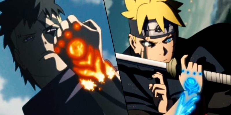 Boruto Chapter 59 Spoilers, Predictions: Timeskip will Happen Soon in the Manga Storyline
