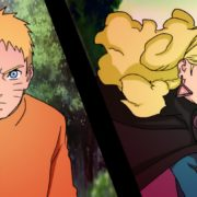 Boruto Episode 198 Release Date, Title, Preview Trailer, Synopsis Spoilers and Stream Online
