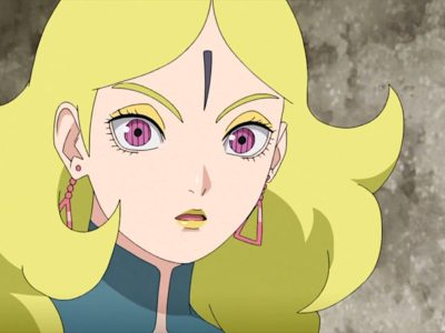 Boruto Episode 199 Release Date, Title, Preview Trailer, Synopsis Spoilers and Stream Online