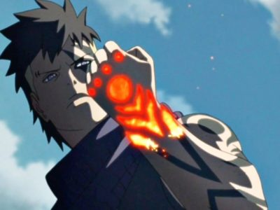 Boruto Episode 200 Release Date, Title, Preview Trailer, Synopsis Spoilers and Stream Online