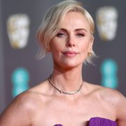 Charlize Theron Dating Rumors- Hollywood Star in a Secret Relationship with Another Woman?