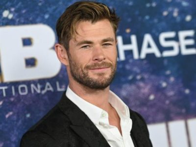 Chris Hemsworth Rumors: Thor Star has broken COVID Rules with House Party in Australia