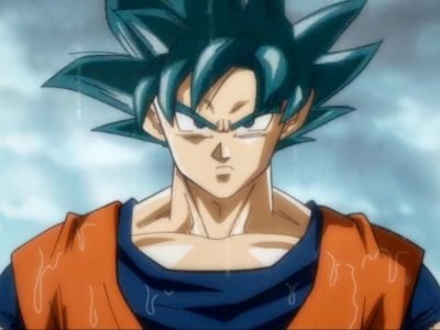 Dragon Ball Super Chapter 72 Draft Leaks, Spoilers, Raws Scans and Official Release Date