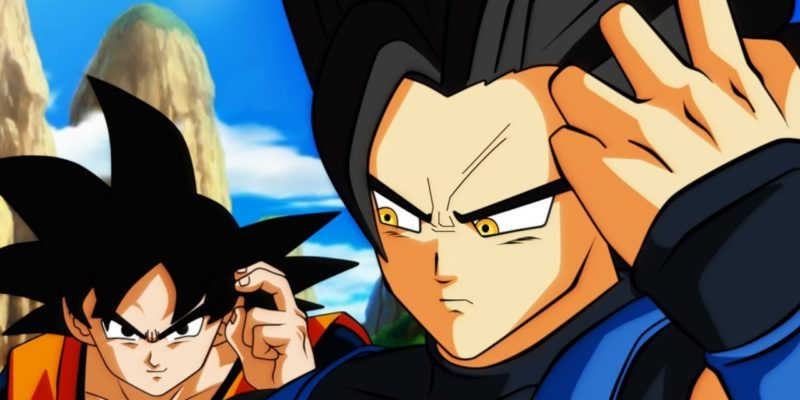 Dragon Ball Super Chapter 73 Spoilers, Theories: Vegeta will fight Granolah after Goku is Done